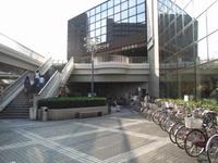 『Kanon』京阪守口市駅